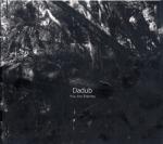 Dadub01