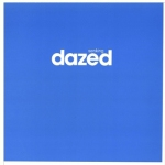 dazed-01