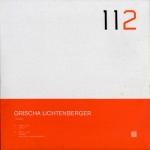 grischa lichtenberger-03.jpg