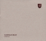 vladislav delay-01
