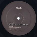 black propaganda-02