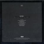 black propaganda-c-02