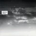 encode-GROOF-Reality Fails -01BB