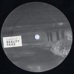 encode-GROOF-Reality Fails-03BB