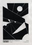 Demdike Stare-03
