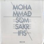 MOHAMMAD-07