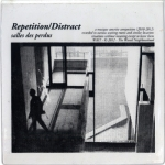 repetition : distract-01