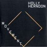 Holly Herndon-03