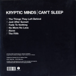 Kryptic Minds-08