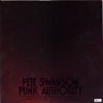 Pete Swanson -02