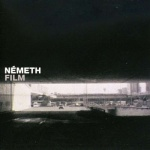 NEMETH-Film-01