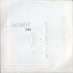 Ssaliva – RZA-02