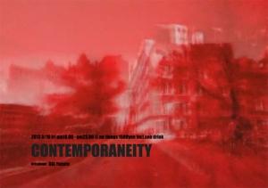 Contemporaneity:nn-01