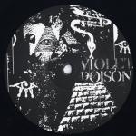 VIOLET POISON-03