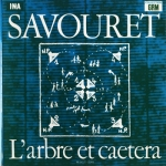 Alain Savouret-01
