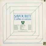 Alain Savouret-02