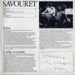 Alain Savouret-04