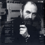 Bernard Parmegiani-02