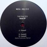 Exaltics,-02