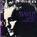 Francois Bayle-01