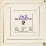 Francois Bayle-02