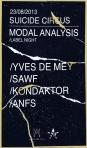 modal-berlin-607x1024