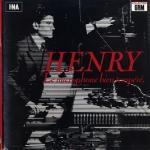 Pierre Henry-01