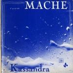 Serie Gramme-Francols- Bernard Mache-01