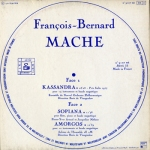Serie Gramme-Francols- Bernard Mache-02