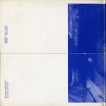 Serie Gramme-Francols- Bernard Mache-03
