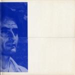 Serie Gramme-Francols- Bernard Mache-04