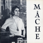 Serie Gramme-Francols- Bernard Mache-05