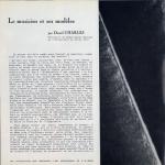 Serie Gramme-Francols- Bernard Mache-06