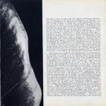 Serie Gramme-Francols- Bernard Mache-07