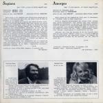 Serie Gramme-Francols- Bernard Mache-09