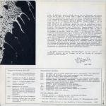 Serie Gramme-Francols- Bernard Mache-12