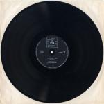 Serie Gramme-Francols- Bernard Mache-14