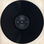 Serie Gramme-Francols- Bernard Mache-15