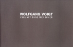 Wolfgang Voigt-04