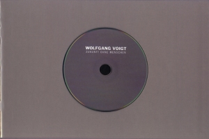 Wolfgang Voigt-15
