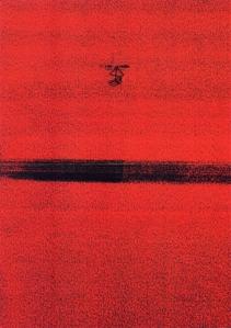 Boat-05