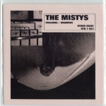 mistys-01