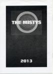 mistys-b-01