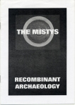 mistys-b-02
