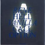Rene Hell-02