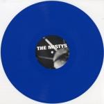 The Mystys-04
