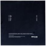Emptyset-L-02