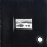Emptyset-P-01