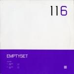 Emptyset-R-01