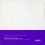 Emptyset-R-02